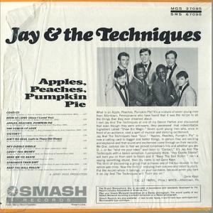 jay-techniques-66-02-b