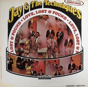 jay-techniques-68-01-a-1