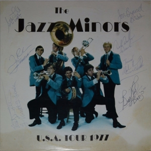 jazz-minors-colo-sps-01-a