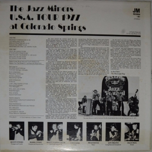 jazz-minors-colo-sps-01-b
