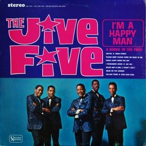 jive-five-65-01a