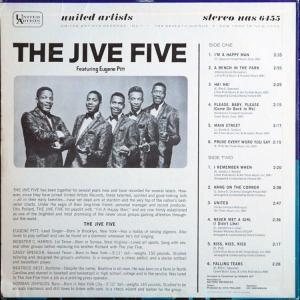 jive-five-65-01b