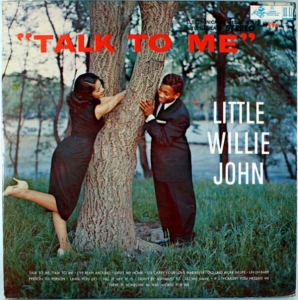 john-little-willie-58-02-a