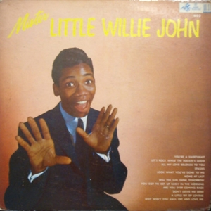 john-little-willie-59-01-a