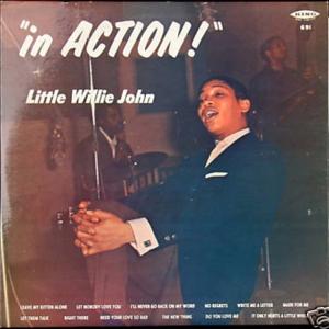 john-little-willie-60-01-a