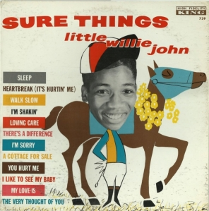 john-little-willie-61-01-a