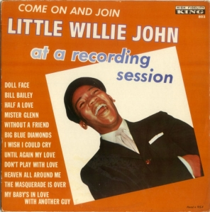 john-little-willie-62-01-a