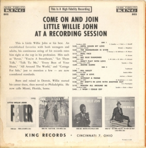 john-little-willie-62-01-b