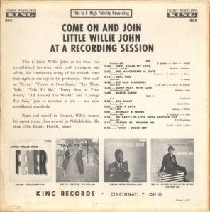 john-little-willie-62-01-b