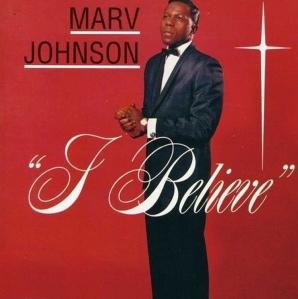 johnson-marv-62-01-a
