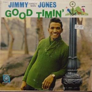 jones-jimmy-60-01-a
