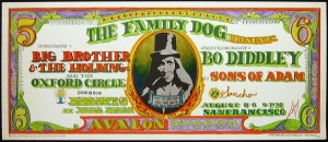 joplin-family-dog-san-fran