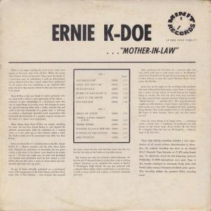 k-doe-ernie-61-01-b