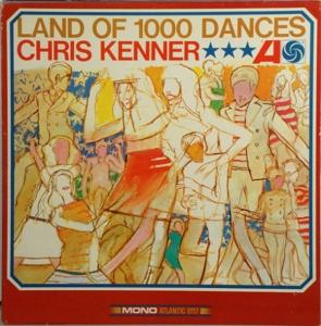 kenner-chris-66-01-a