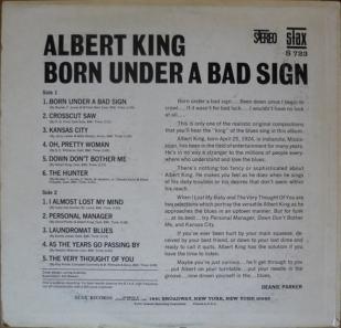 king-albert-66-01-b