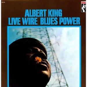 king-albert-68-01-a