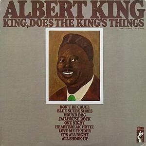 king-albert-69-01-1