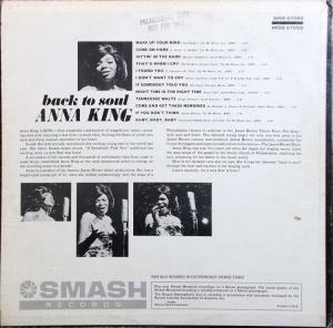 king-anna-64-01-b
