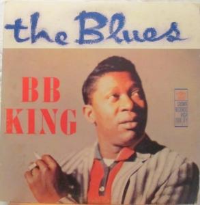 king-bb-58-01-a