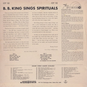king-bb-59-01-b