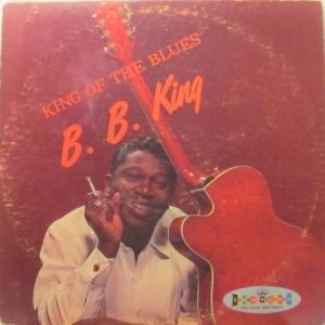 king-bb-60-01-a