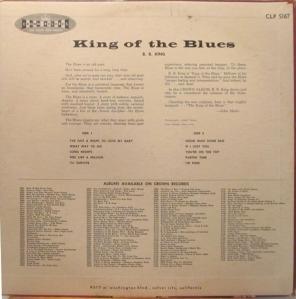 king-bb-60-01-b