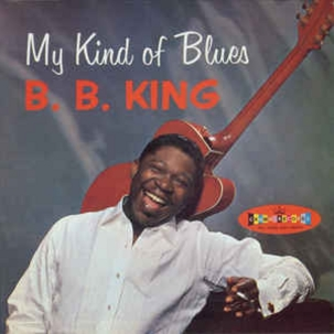 king-bb-61-01-a
