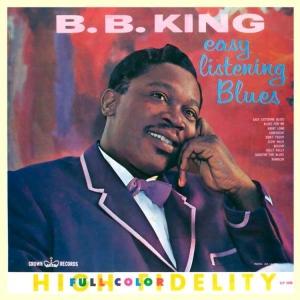 king-bb-62-01-a