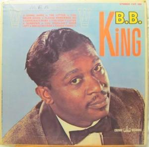 king-bb-63-01-a