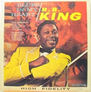 king-bb-63-02-a
