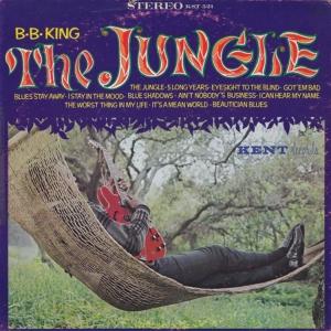 king-bb-67-01-a