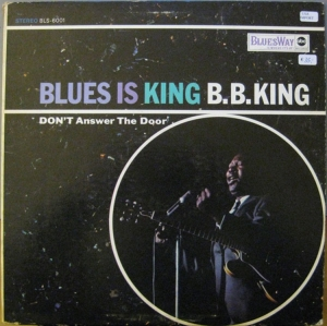 king-bb-67-02-a