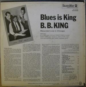 king-bb-67-02-b