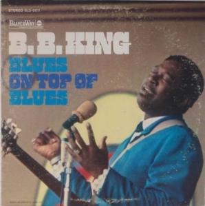 king-bb-68-02-a