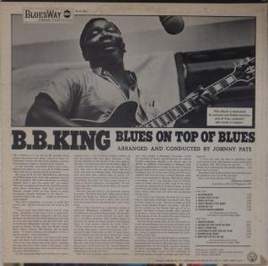 king-bb-68-02-b