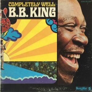 king-bb-69-01-a