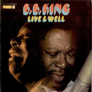 king-bb-69-02-a