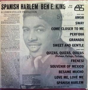 king-ben-e-61-01-b