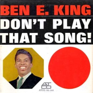 king-ben-e-62-02-a