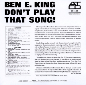 king-ben-e-62-02-b