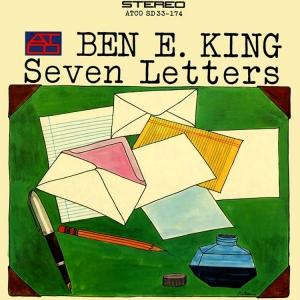 king-ben-e-65-01-a