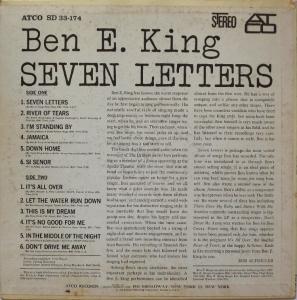 king-ben-e-65-01-b