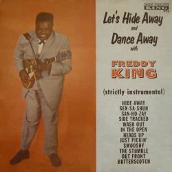 king-freddy-61-02-a