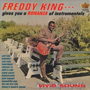 king-freddy-65-01-a