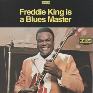 king-freddy-69-01-a