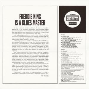 king-freddy-69-01-b