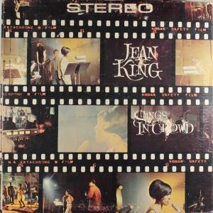 king-jean-66-01-b