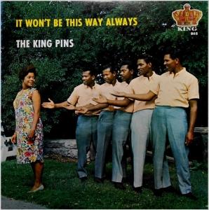 king-pins-63-01-a