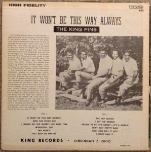 king-pins-63-02-add-b