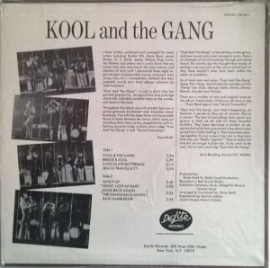kool-and-gang-70-01-b